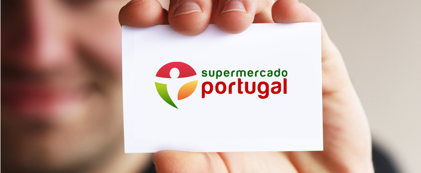 supermercadoportugal