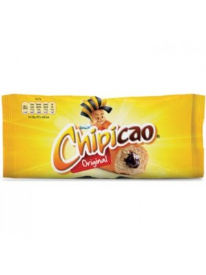 Chipicao 57gr