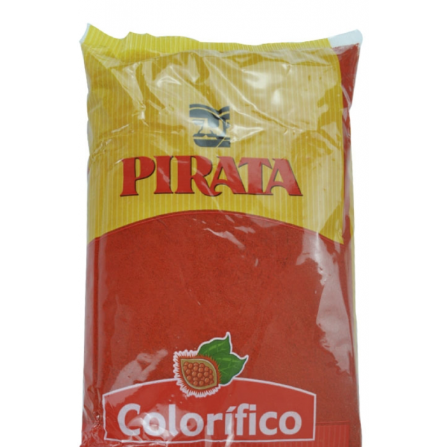 colorifico colorau pirata 150 g