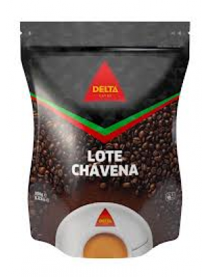 Cafe Moido Lote Chavena Delta 250 g