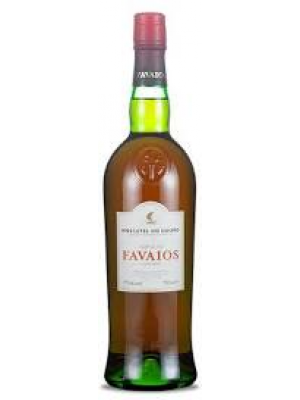 moscatel do douro ( Favaios)750 ml